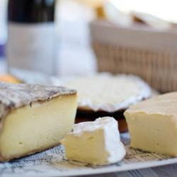 Kampány indult a magyar sajtok népszerűsítésére – próbáld őket sörrel is!