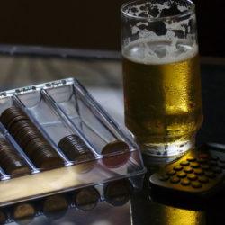 Többet, drágábban - meghaladta a 150 milliárdot a magyar sörpiac