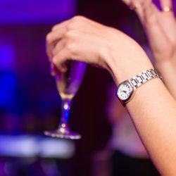 A nap híre: azt intelligensebbek több alkoholt fogyasztanak
