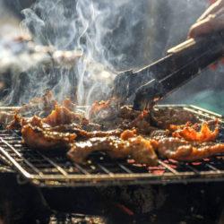 Ezek a legtutibb sör-grillfogás kombinációk