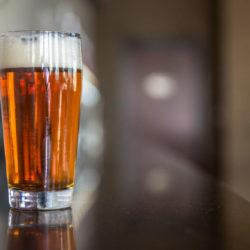 Meglepően kevés uniós támogatás jutott el a magyar sörfőzdékhez