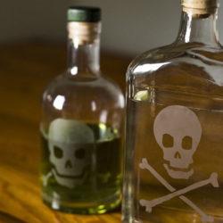 Brit tudósok: használ az alkohol, de nem annyit, amennyit árt