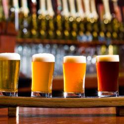 Megismernéd csukott szemmel is a kedvenc söröződet?