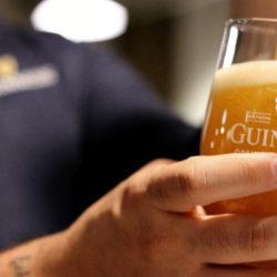Jöhet a Guinness IPA!