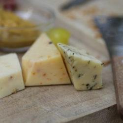 Sör és sajt párok – így nem lőhetsz mellé!