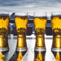 82 milliárd korsó – ez a tavalyi sörtermés az EU-ban
