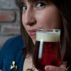 Ezeket a helyeket és söröket válaszd, ha Belgiumban jársz!