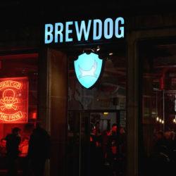 Sörözői miatt ajánlja Budapestet a BBC, a BrewDog pedig saját kocsmát nyit a belvárosban