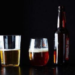 Hol van már az idő, amikor az USA-ra figyelt a craft sör világ?