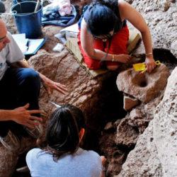 Meglepődtek a régészek is: mégsem Kínában főzték az első söröket