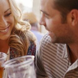 40 ezer forintot spórolhatsz ha most jelentkezel OKJ-s sörfőző tanfolyamra!