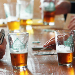 Az egész magyar söripar szembe megy a trendekkel