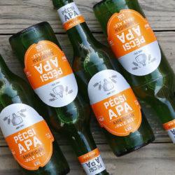 Egyetlen helyes válaszért most 24 doboz Pécsi APA ütheti a markodat!