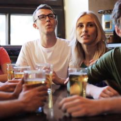 A magyar dizájnerek is rákattantak a kisüzemi sörökre
