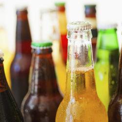 Távozik a Heineken Hungária vezérigazgatója, régiós központ lesz Bőcs