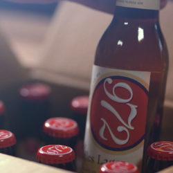 Újra lüktet az élet Fehérvár kibelezett sörfőzdéjében