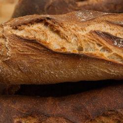 London és Yorkshire után Salzburgba is elért a maradék kenyérből főzött sör ötlete
