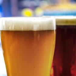 Nielsen: 6 százalékon a magyar különleges sörök