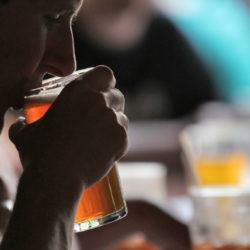 Sokszázezres fogyasztói piacot célozhatna meg a gluténmentes sör