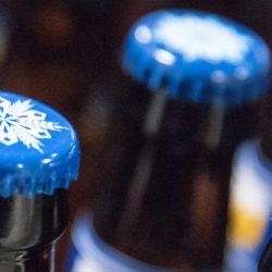 Télen szigorúbban kellene szabályozni az alkoholreklámokat?!