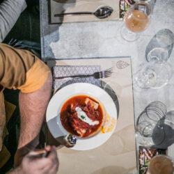 Bevállalós, gourmet fogások készülnek majd az Ország Sörének választott főzetek mellé