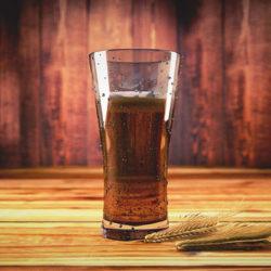Két kategóriában keressük idén az ország legjobb kisüzemi sörét
