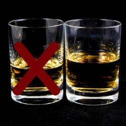 Úgy hamisítják a skót whiskyt, mintha nem lenne holnap