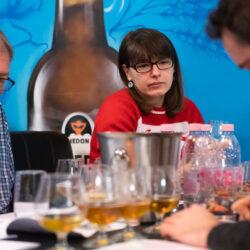 Minden összeállt hozzá, hogy a 21. század ismét a sörről szóljon