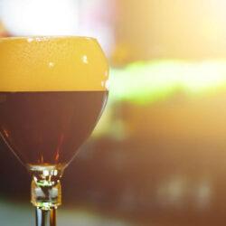 Ez már egy új világ: itt az első, alkoholmentes apátsági sör