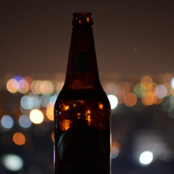 Meredeken nő a világ alkoholfogyasztása