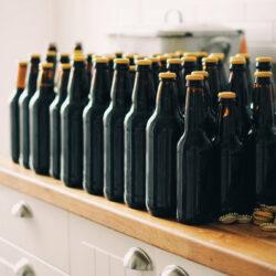 Végre megfőzheted kedvenc söröd, a (majdnem) hivatalos recept alapján!