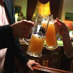 Úgysem tudsz százféle sört végig kóstolni – de most lesz egy lehetőséged megpróbálni!