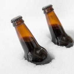 Ezek voltak a január legizgalmasabb új sörei