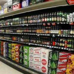Kisüzemek: a szupermarket lehet a kitörési pont