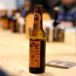 40 ezernél is több jótékony sört ittunk már meg