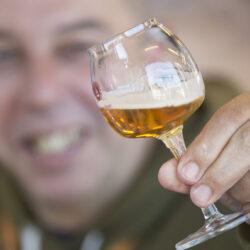 Mons lesz novemberben a Brussels Beer Challenge otthona