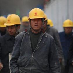 Kína, a sörnagyhatalom