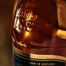Felfoghatatlan mennyiségű skót whiskyt szippantott fel a világ tavaly
