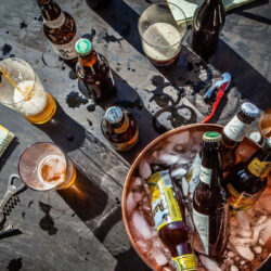 A legjobb, ha most rögtön megiszod az otthon tárolt söreidet!