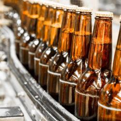 Mutatjuk, miért lenne indokolt végre csökkenteni a sör áfáját!