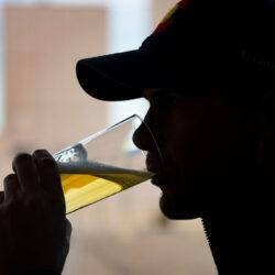 Sörszövetség: a kézműves söröket készítők adtak inspirációt a nagyobb üzemeknek