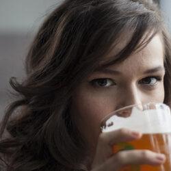 Ezek voltak a február legizgalmasabb sörei