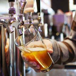 NAV: dupláztak tavaly a kisüzemi sörfőzdék