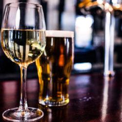 Sokat tehet(ne) egymásért a magyar bor és a magyar sör