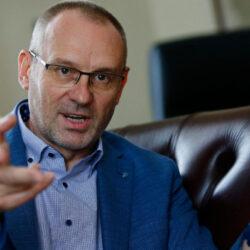 Zsigó Róbert: az agrártárca kiemelt partnere a Kisüzemi Sörfőzdék Egyesülete