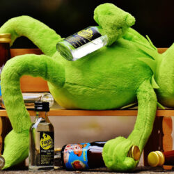 A magasabban iskolázottak többet isznak