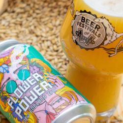Több mint ezer fogyasztó szavazatai alapján készül el idén először a Belvárosi Sörfesztivál hivatalos söre