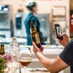 Márkafüggetlen, sör- és gasztronómiai tanfolyamsorozat indul Budapesten