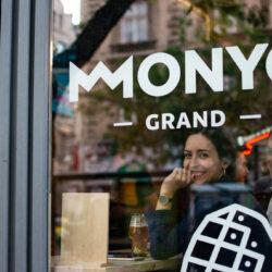 Lengyel és spanyol vendégsörökkel készül nyáron a Monyo Grand