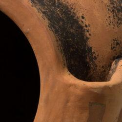 Ötezer éves élesztőmaradványok felélesztésével készítettek sört Izraelben
